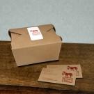 CR_Box&Card