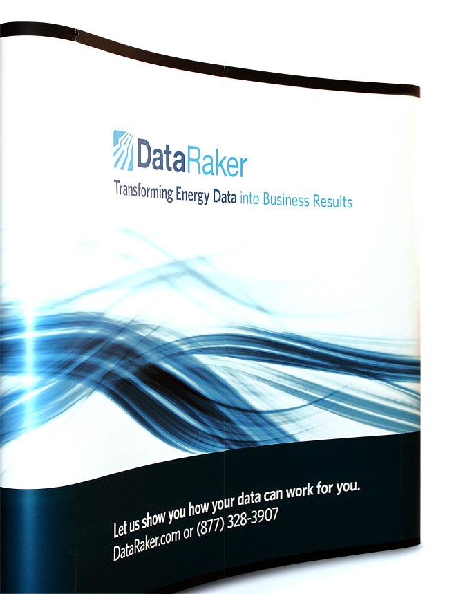 DataRaker