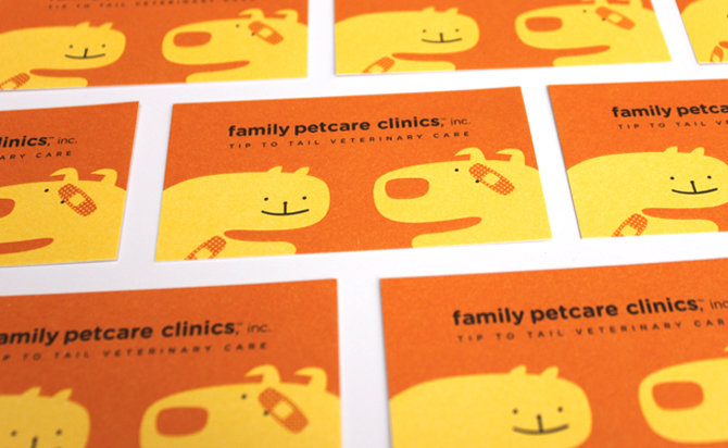 Family Petcare Clinics