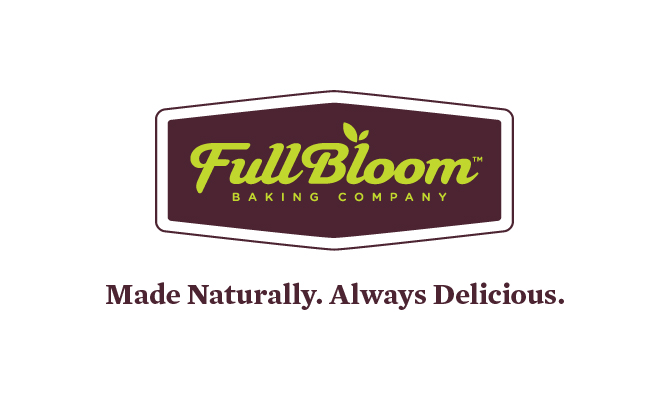 FullBloom