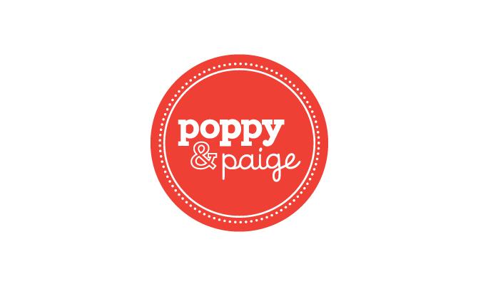 Poppy & Paige
