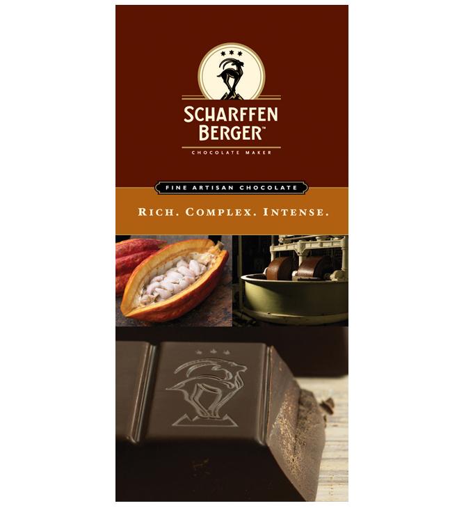 Scharffenberger