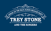 Trey Stone and The Ringers